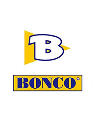 Bonco