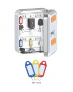 Cyber Lock KEYBOX 200 Key Storage Box