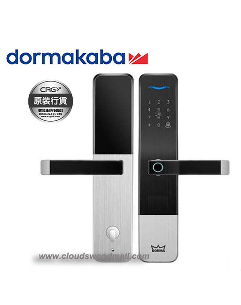 Dorma AS601 4-in-1 Smart Door Lock