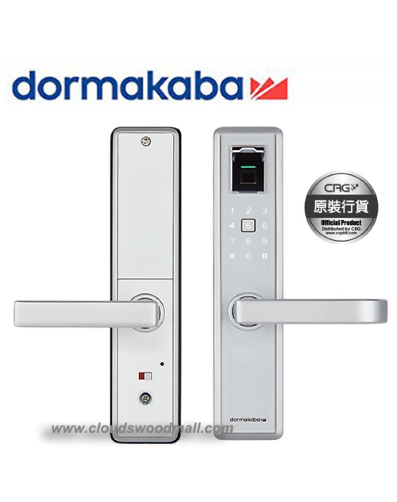 Dormakaba Merlion M6 6-in-1 Smart Door Lock