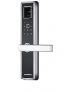 Dormakaba Merlion M6 5-in-1 Smart Door Lock