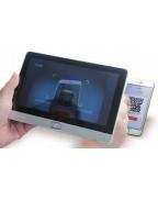 EQUES ESPY2 Smart Video Doorbell
