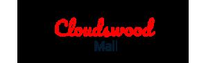Cloudswood Hong Kong Limited