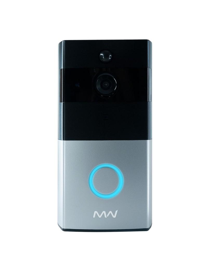 Metalware DB100 Smart Doorbell