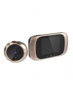 Nooberone DD1 Digital Doorbell