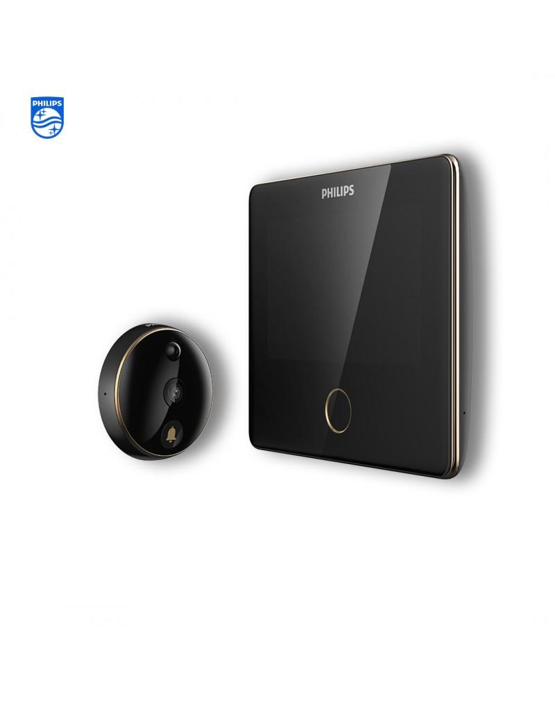 Philips Easykey DV001 Smart Door Viewer