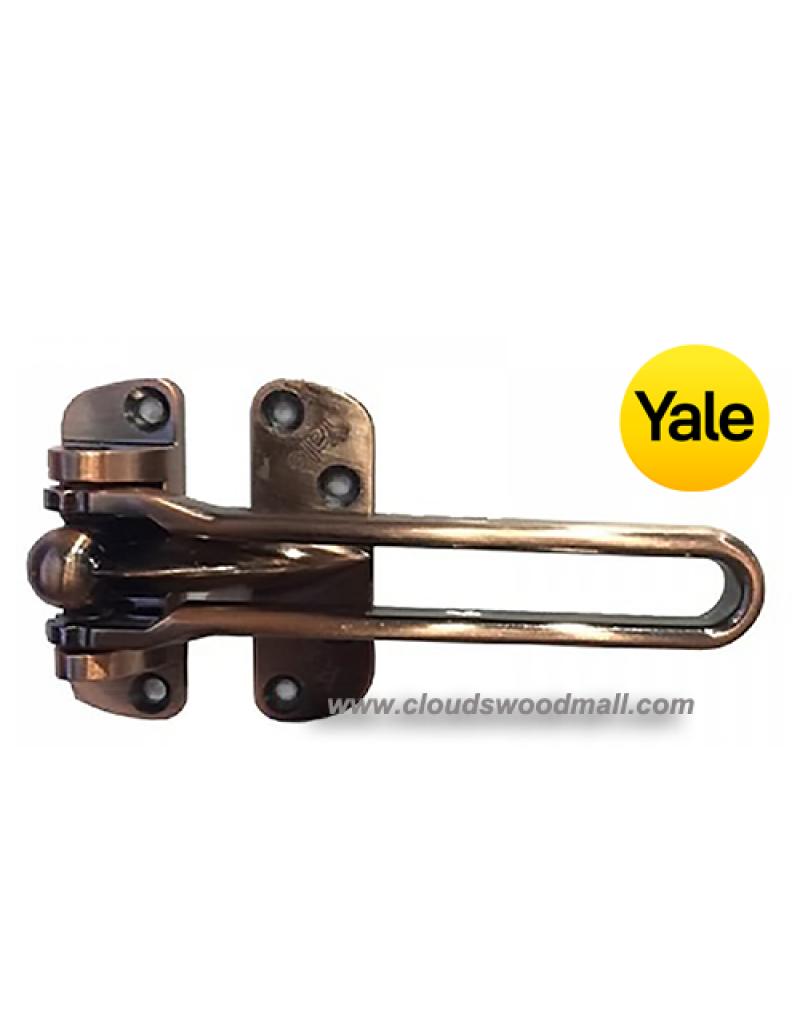 Yale V18L Door Guard
