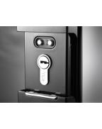 Yale YMF40+ 4-in-1 Smart Door Lock