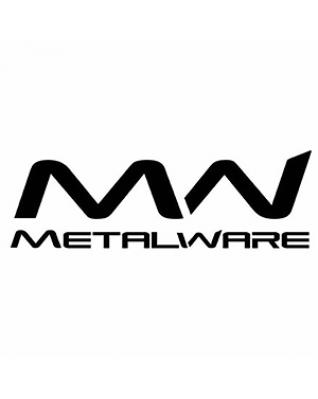 Metalware (MW)