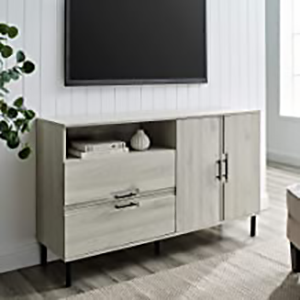 Cabinet & Furniture